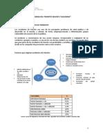 SEMANA_TRANSITO_SEGURO_SALUDABLE.pdf