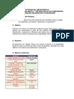ACTIVIDAD DE LABORATORIO # 3 Metodos de separacion de mezclas.docx