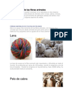 indusstria textil animal.docx