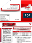 Ranking de Inversiones_tercer_trimestre_2014.pdf