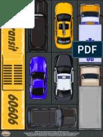Modern VehicleFlats 01