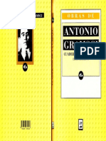 Risorgimento.pdf