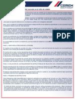 16-Evaluación de la resistencia del concreto en el sitio de .pdf