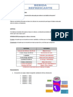 Protocolo AL#5 Bebida Refrescante.doc.docx