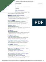introducción a la metafísica bergson catedra - Buscar con Google.pdf