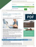 5 dicas para colocar a tecnologia no dia a dia do seu negócio - Konkero.pdf