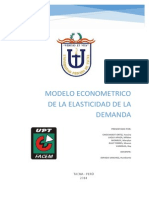 TRABAJO FINAL ECONOMETRIA.pdf