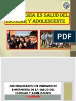1. SITUACIÓN DE SALUD DEL ESCOLAR Y ADOLESCENTE.pdf