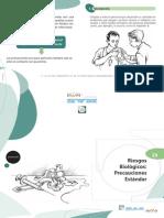 folleto-29-riesgos-biologicos-precauciones-estandar.pdf