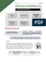 OK_ISC_IR_TRIB_MUN.pdf