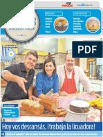 Suplemento Cocineros Argentinos 03-10-2014.pdf