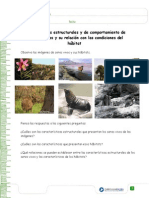 act 3 caracteristicas de los animales en los habitat..docx