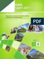 revista panorama sder 2011(2).pdf