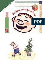pedroesunapizza.pdf