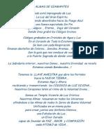 ALMAS DE DIAMANTES (2).doc