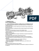 TURBINA DE GAS- ALANIZ.docx