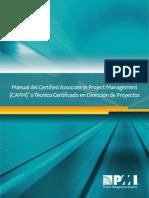 02-Entire_CAPM_Handbook-Apr_5_2012_SP.pdf