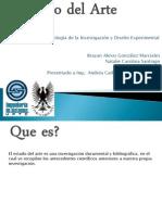 ESTADO DEL ARTE1.pptx