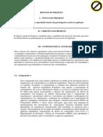 IDEC Resumo Projeto Bid