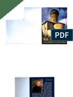 Sáenz. El ícono. Esplendor de lo sagrado..pdf