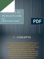 REGIMES DE PERCEPCION.pptx