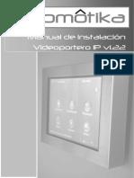 MVPI_Inst_1.22-1.pdf