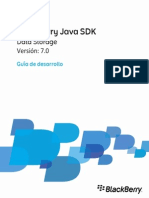 BlackBerry_Java_SDK--1604146-1213102810-005-7.0-ES.pdf