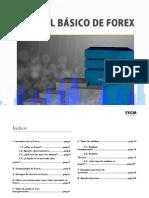 Manual Básico de Forex FXGM (1).pdf