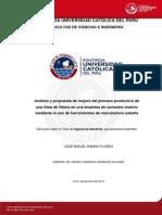 Análisis y propuesta de mejora del proceso productivo de una linea de fideos manufactura esbelta.pdf