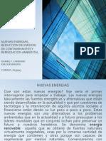 ENERGIA Y MEDIO AMBIENTE.pptx