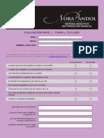 EVALUACION_NIVEL_1.pdf