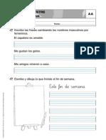 aa3 (1).pdf
