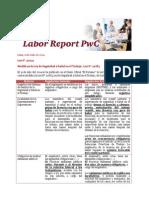 comparativo ley 30222 y 29783.pdf