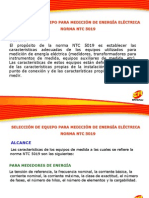 Seleccion_Equipos.ppt