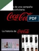 Analisis de campaña publicitaria - Coca cola-Jairo.pptx