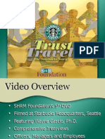 07 Starbucks PowerPoint.PPT