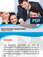 Documentos_Comerciales.pdf
