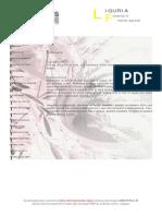 Cucica - Focacce.pdf