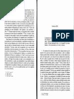 Copleston - Historia 4.13 - Spinoza 4.pdf