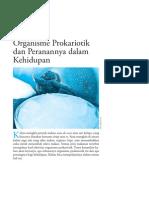 Bab3_bakteri.pdf