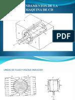 w3.itchihuahua.edu.mx_~jlopez_docs_maquina de cd.pdf