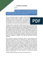 LoUrbanoColombia_11042014.pdf