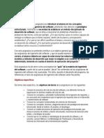 SOLIC. DE MAMPARA y SONIDO.docx