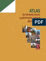atlas2010.pdf