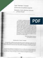 Los que movian el metal.pdf