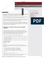 Tutorial VLSM.pdf