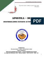 desfibrilador externo automatico.pdf