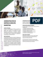 admin_emp_mkt.pdf