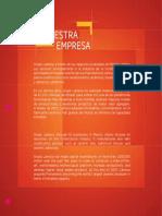 lamosa catalogo2013.pdf