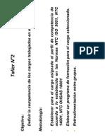 sistema integrado11.pdf